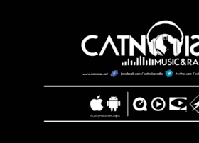 catnoise.catworkmusic.com