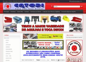 catodi.com.br
