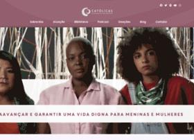 catolicas.org.br