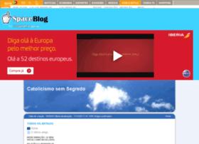 catolicismosemsegredo.spaceblog.com.br