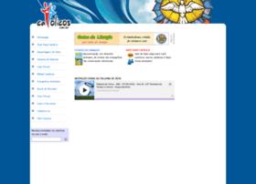 catolicos.com.br