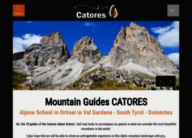 catores.com