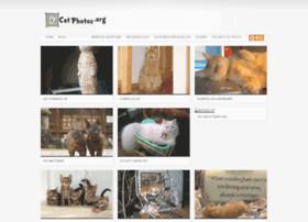 catphotos.org