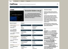 catpress.pl