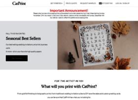 catprint.com
