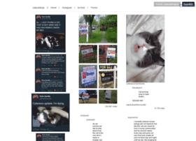 catpuddingzsz.tumblr.com