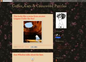 catpuzzles.blogspot.com