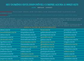 catra.com.br
