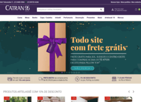 catran.com.br