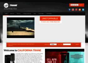 catrane.com