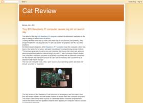 catrevew.blogspot.com