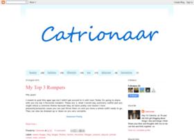 catrionaar.blogspot.ie