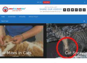 cats.1800petsandvets.com