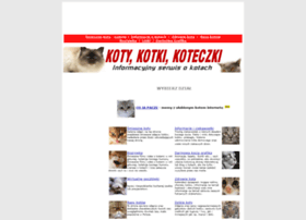 cats.alpha.pl