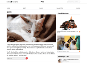 cats.lovetoknow.com