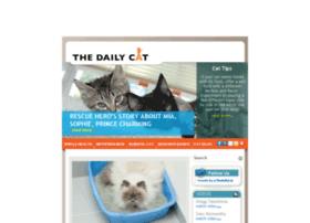 cats.myfoxmaine.com