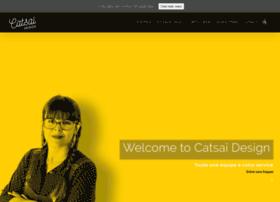 catsai.net