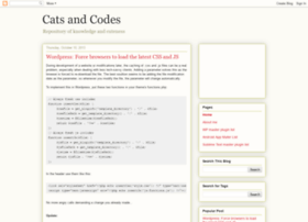 catsandcodes.blogspot.hu