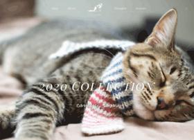 catscarf.com