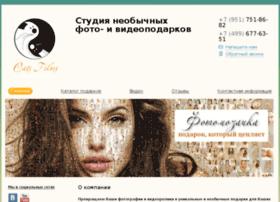 catsfilms.ru