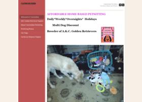 catsgoldies.com