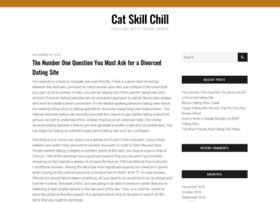 catskillchill.com
