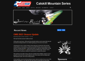 catskillmountainseries.com