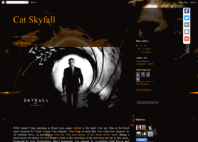 catskyfall.blogspot.in