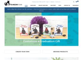 catsmeow.com
