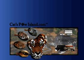 catspawisland.com