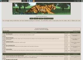 catspawisland.forumotion.com