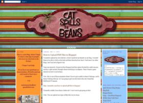 catspillsthebeans.blogspot.com
