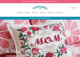 catstudio.com