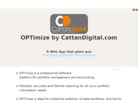 cattandigital.com