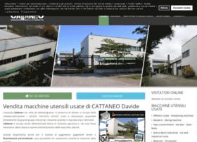 cattaneoweb.com