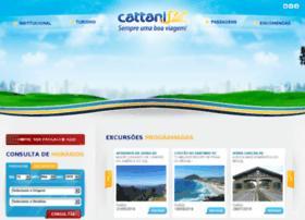 cattanisul.com.br