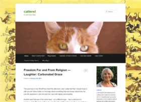 catterel.wordpress.com