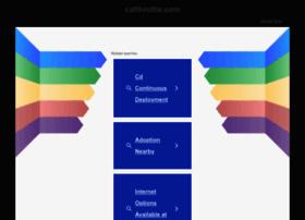 catthrottle.com