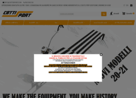 cattisport.com