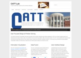cattlab.umd.edu
