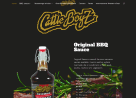 cattleboyz.com
