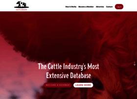cattlemaps.com