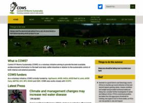 cattleparasites.org.uk