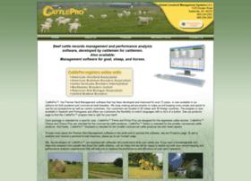 cattlepro.com