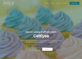 cattlyeacookies.com