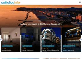 cattolica.info