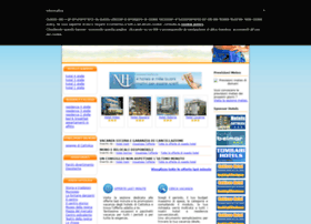 cattolicahotel.net