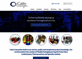 cattycorp.com