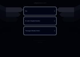 cattywampur.com