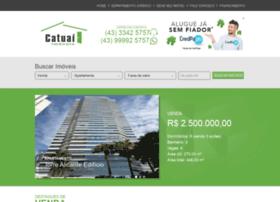 catuaiimoveis.com.br